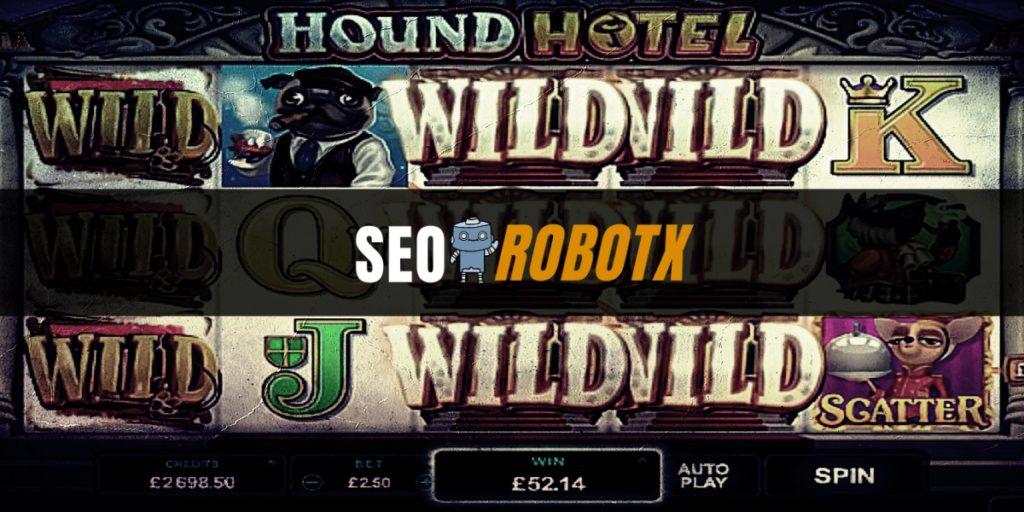 Main Dengan Banyak Keuntungan Pada Bandar Poker Deposit OVO